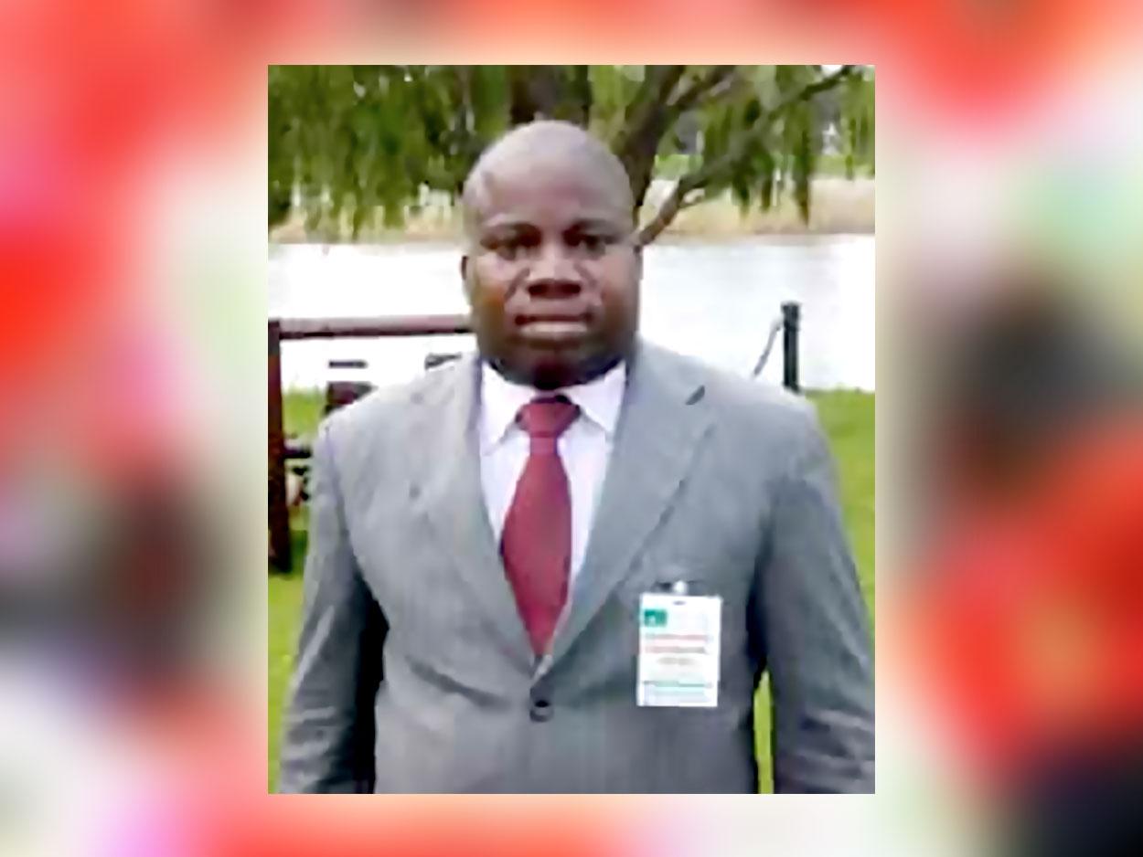 « La statistique au Togo est en voie d'amélioration »