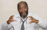 «Nelson Mandela a beaucoup fait pour le développement de la statistique»