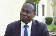 Les cinq conditions de la reussite de l'agenda 2063 de l'union africaine