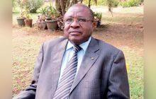 L'agriculture est vraiment importante  dans la balance commerciale du Tchad