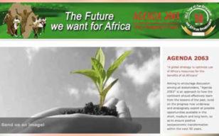 L'équation africaine des 50 prochaines années