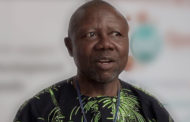 « Nous œuvrons pour la promotion des statistiques en Afrique »