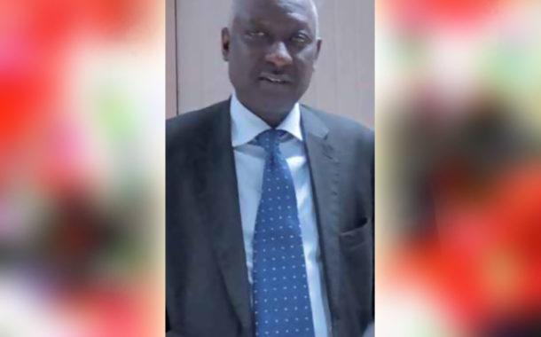 « Les Africains semblent être déçus de l'action de l'Union européenne »