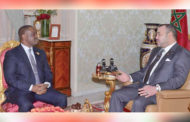 Un nouvel axe stratégique impulsé par le Maroc