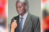 « Le partenariat entre l'Union Européenne et l'Union Africaine est inégalitaire »