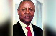 Nigeria: Directeur du Bureau de Développement des Télécommunications