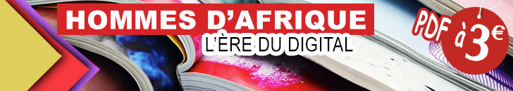 PDF 3euro