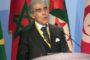 « Ce qui se passe en Libye est dangereux pour la région »