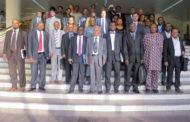 Union européenne – Afrique Quel partenariat ?