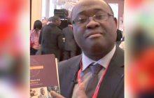 « Notre mot d'ordre reste d'ouvrir les PME du monde à l'Afrique »