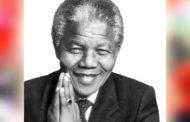Nelson Mandela rayonne au-delà des Générations