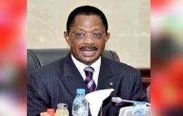 La Guinée Equatoriale est notre bien commun