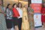 Journée Mondiale de la poliomyélite 2