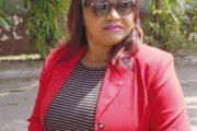 Femmes Africaines Souveraines, Pour Faire  Triompher Nos Causes Communes