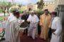 Visite du Pape François au Maroc Les TEMPS forts d'un séjour historique