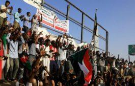 Soudan: la contestation annonce une grève générale de deux jours à partir de mardi