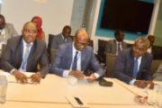 EBOLA EN RDC: QUATRE MORTS ET 132 ATTAQUES CONTRE DES ÉQUIPES MÉDICALES (BILAN MINISTÈRE)