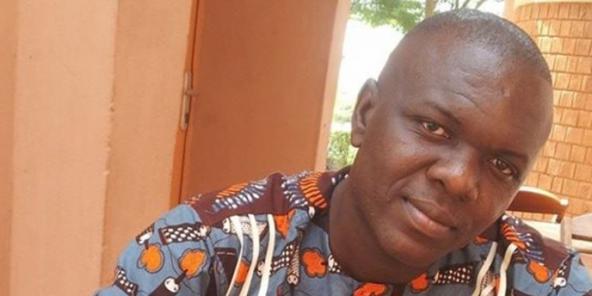Le Bénin pleure la mort du guide Fiacre Gbédji