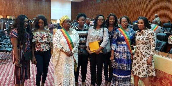 Guinée : le nouveau Code civil légalise la polygamie, mais sous condition