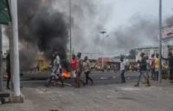 Sénégal: un rassemblement contre «l'opacité» des contrats pétroliers dispersé