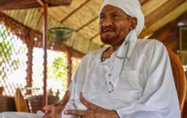 Répression au Soudan : le leader de l'opposition réclame une enquête internationale