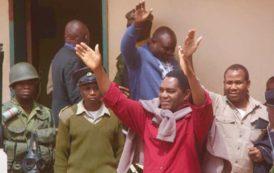 ZAMBIE: UNE EX-MINISTRE SOUPÇONNÉE DE CORRUPTION PLAIDE NON COUPABLE