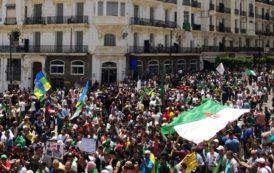 Algérie: des organisations de la société civile adoptent une déclaration commune