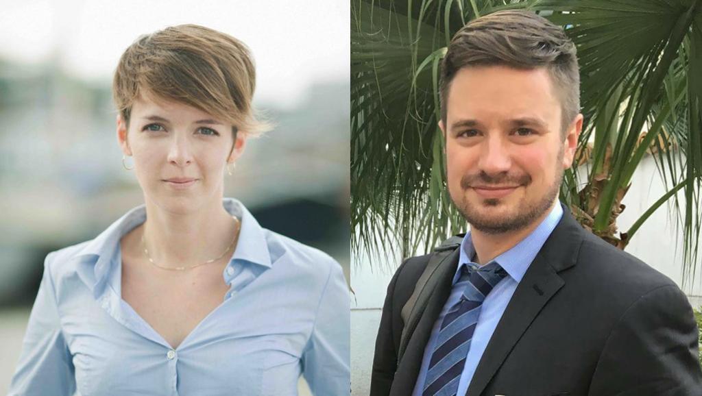 RDC: INCULPATION D'UN COLONEL DANS LE PROCÈS DU MEURTRE DE 2 EXPERTS DE L'ONU
