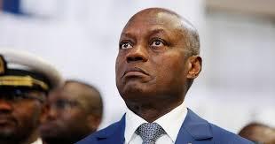 BISSAU : le président Vaz reconduit son premier ministre