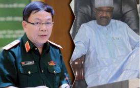 Affaire VIETTEL Cameroun SA : Bataille d'actionnaires pour le contrôle de NEXTTEL