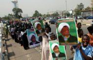Nigeria : la présidence annonce l'interdiction du Mouvement islamique