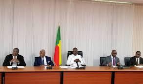 Bénin: Patrice Talon rencontre les partis politiques