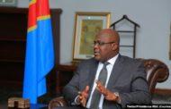 RDC: le nouveau gouvernement bientôt investi par les députés?