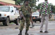 BURUNDI: UN MILITANT D'OPPOSITION TUÉ DANS UNE EMBUSCADE