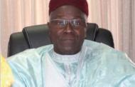 «Peu d'observateurs en Afrique croyaient à la capacité du Niger d'organiser des évènements d'une telle ampleur dans de bonnes conditions»