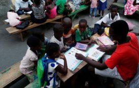 Ghana : indignation après la tentative d'introduction d'un programme sexuel au primaire