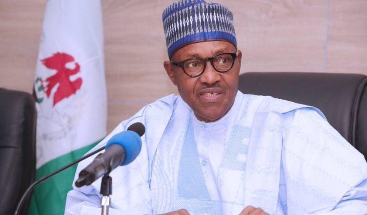 Afrique du Sud : le Nigérian Buhari exige plus de sécurité pour les étrangers