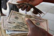 ZIMBABWE: INJECTION D'ARGENT FRAIS POUR TENTER DE RÉSOUDRE LES PÉNURIES DE LIQUIDE