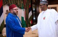 LE NIGERIA ADOUCIT LES CONDITIONS DE VISA POUR LES AFRICAINS