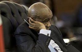 Lesotho : soupçonné de complicité de crime, le Premier ministre appelé à démissionner