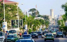 Brazzaville se mobilise contre le trafic de faux médicaments