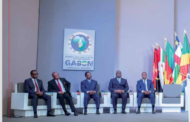 9e Sommet extraordinaire de la CEEAC à Libreville  Les Chefs d'Etat s'engagent à redynamiser l'organisation