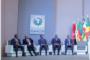 Mohamed METHqAL Ambassadeur Directeur Général de l'Agence Marocaine pour la Coopération Internationale AMCI.  « Le bilan que je fais de cette 8ème édition est très positif et très riche »