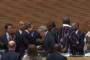 Fermeture de la frontière entre le Nigéria et le Bénin : De la crise politique à la crise économique