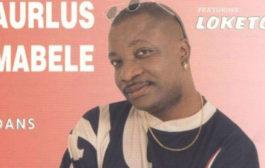 Le coronavirus éteint l'une des belles voix africaines, celle du « Roi du Soukouss »