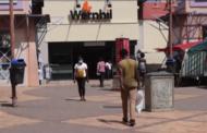 Namibie : impact économique du coronavirus
