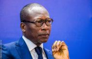 BENIN – NIGERIA BUHARI RENCONTRE TALON FINALEMENT