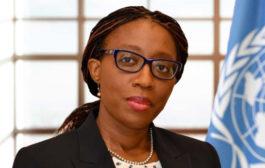 AFRIQUE / LUTTE CONTRE LE CORONAVIRUS Les Ministres africains des finances veulent mobiliser 100 milliards