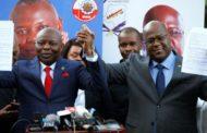 RDC/ LUTTE CONTRE LA CORRUPTION EN RDC    POURQUOI VITAL KAMHERE ET PAS LES AUTRES…