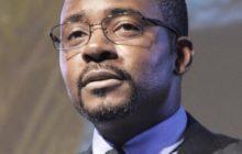 Etat de l'industrie pétrolière mondiale  La Guinée équatoriale organise un webinaire